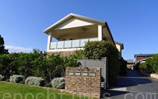 償還房貸 在悉尼拖欠最多的十個區