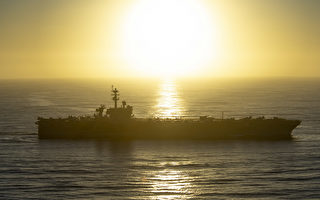 【2020盘点】美军加大印太战备部署(四)