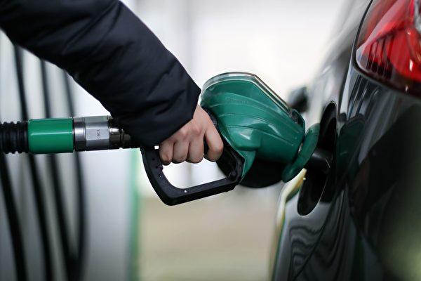 長週末前全澳汽油價格飆升 最高每升1.60元