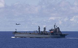 澳政府将投资10亿 为海军配备新型远程导弹