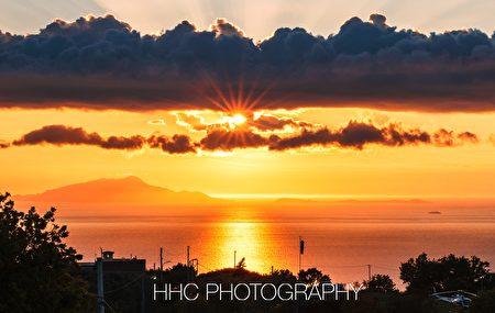 苏莲托, 行行摄摄看世界, 意大利, 阿马尔菲海岸线, 周海伦