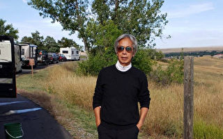 黃芳彥身亡 加州橘郡警局公布死因