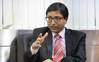 印度驻台代表:吸引台商投资增设专属工业区