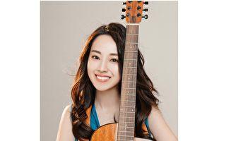 2年前暫別歌壇 安婕希生日宣告發行單曲回歸