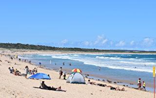 限制放寬 悉尼人享受今年首個更自由週末