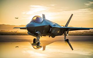 世界各国的主力战机 多用途战斗机更流行