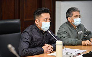 因應萊豬進口 竹市衛生局加強稽查食品業者