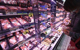 生鮮豬肉外銷 今年或新增菲律賓