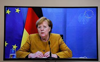 社群巨頭威脅民主 歐盟擬仲裁
