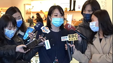 大江购物中心加强公共区域及各楼层厕所等处所之清洁消毒。
