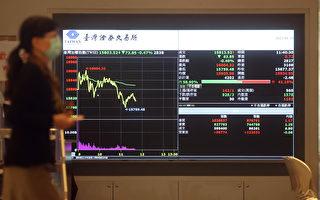台积电股价收647兆 创历史新高