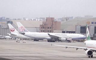 疫情下旅游航空业转职潮 年增幅度四成四