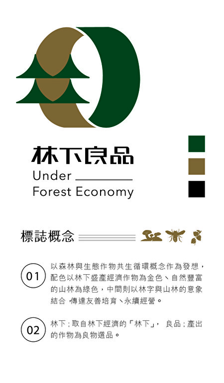 logo说明。