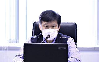 过年返乡倍增 中市医院全面禁探病