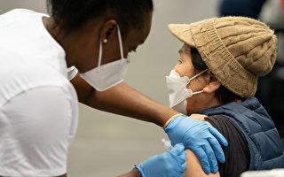 紐約感染英國變種病毒增至15例