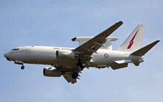 二手中國民航機改建偵察機 英國防部挨批