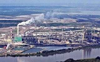 油价上涨 石油业谨慎乐观