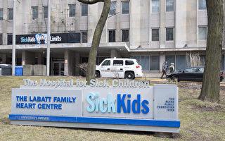 全省增2,632例 病童醫院專家籲有條件盡快重開校園