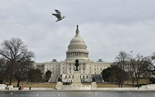 美国会通过禁止匿名壳公司法案