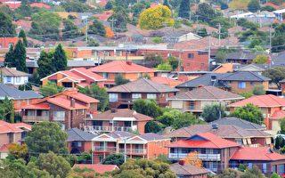 墨尔本房产投资者回归 自住买家压力增