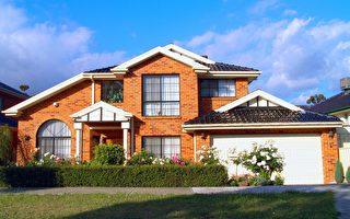 買房時要多方求教 墨爾本情侶分享首次購房經驗