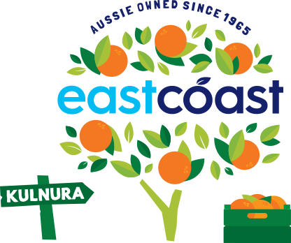Eastcoast Foods & Beverages
