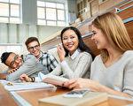 幫助高中生提升執行能力的6種方法