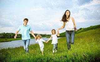 調查發現 新澤西是養育家庭的好地方