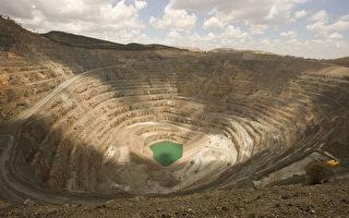 矿产开采热潮预计为新州创造逾2.5万个就业机会