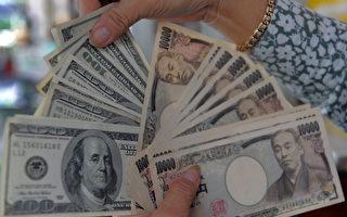 【貨幣市場】美元對主要貨幣升值 或持續上漲