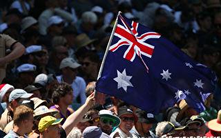 国庆日844人获2021澳洲勋章 3华裔榜上有名