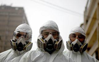 紐MIQ工作人員擔心社區爆發不可避免