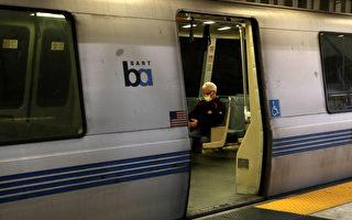 舊金山2022年擬延長交通銷售稅調漲