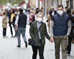 大批人感染后 病毒就会消失?群体免疫3大疑虑