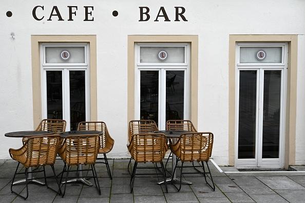 德國巴伐利亞法院推翻公共場所禁酒令