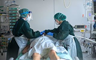 德国首例:一男子二度感染病毒后死亡