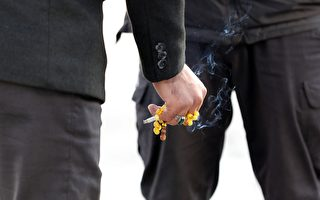 吸烟、双层卧铺和狭小空间导致病毒超级传播