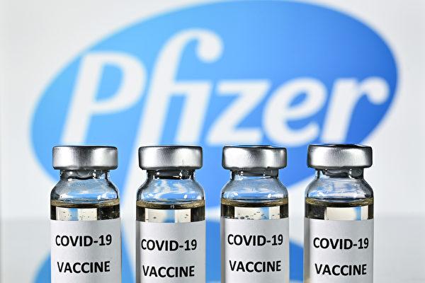 哈里斯郡成立門戶網站 合格居民可申請疫苗接種