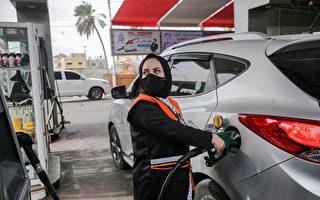 2021年汽油價格將繼續上漲