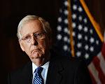 美參議院共和黨人抨擊拜登國防預算