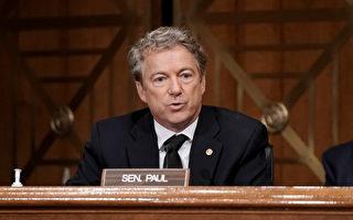 45共和党人反对 参议员:弹劾川普案已死