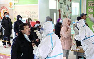北京停中風險區客運 大連因潛伏期長加時隔離