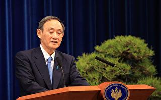 组图:日本疫情扩大 首相考虑发布紧急宣言