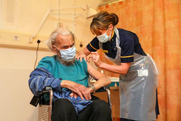 养老院调查报告出台 澳逾三成提供商不合格