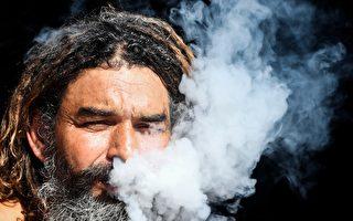 87届立法会议开始 大麻合法化成重点
