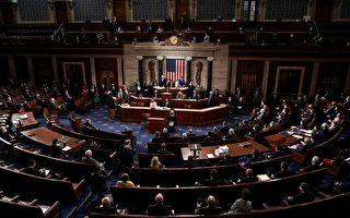 亚利桑那选举结果被挑战 参众两院开始辩论