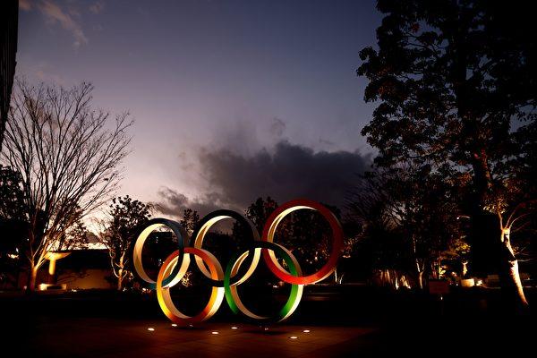 日本民调:8成受访者称东京奥运应取消或推迟