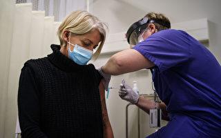 新澤西一週增確診病例約4萬  單日激增近7千