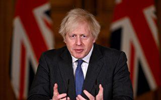 G7峰会周五召开 英首相吁查清病毒来源
