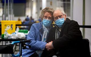 病毒大流行 加拿大應該吸取的5個教訓